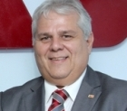 Ubirajra Bentes Filho - Blog do Jeso