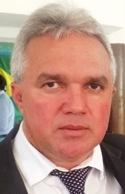 médicos no concurso promovido pelo prefeito Jailson Alves