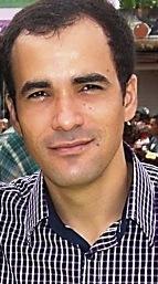 Pablo Genuíno - Rurópolis