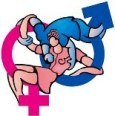 sexualidade-simbolo