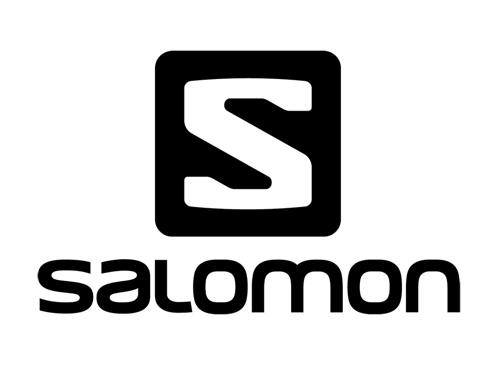 new-salomon-logo_500x372