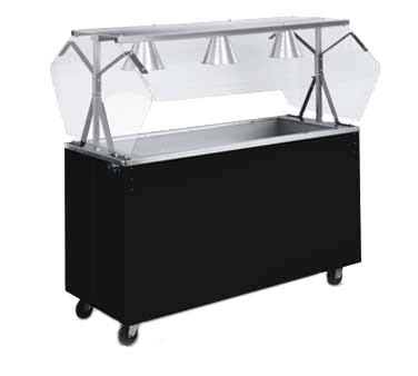 Fullsize Of Portable Changing Table