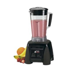 Small Of Vitamix Blender Costco