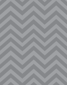 Grey Chevron paper #2