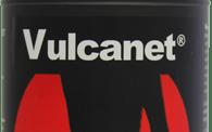 vulcanet2