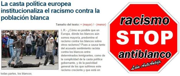 inmigracion racismoantiblanco-alertaD