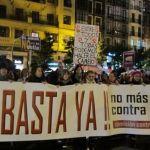 Manifestacion-Santander-violencia-genero_EDIIMA20150614_0354_4