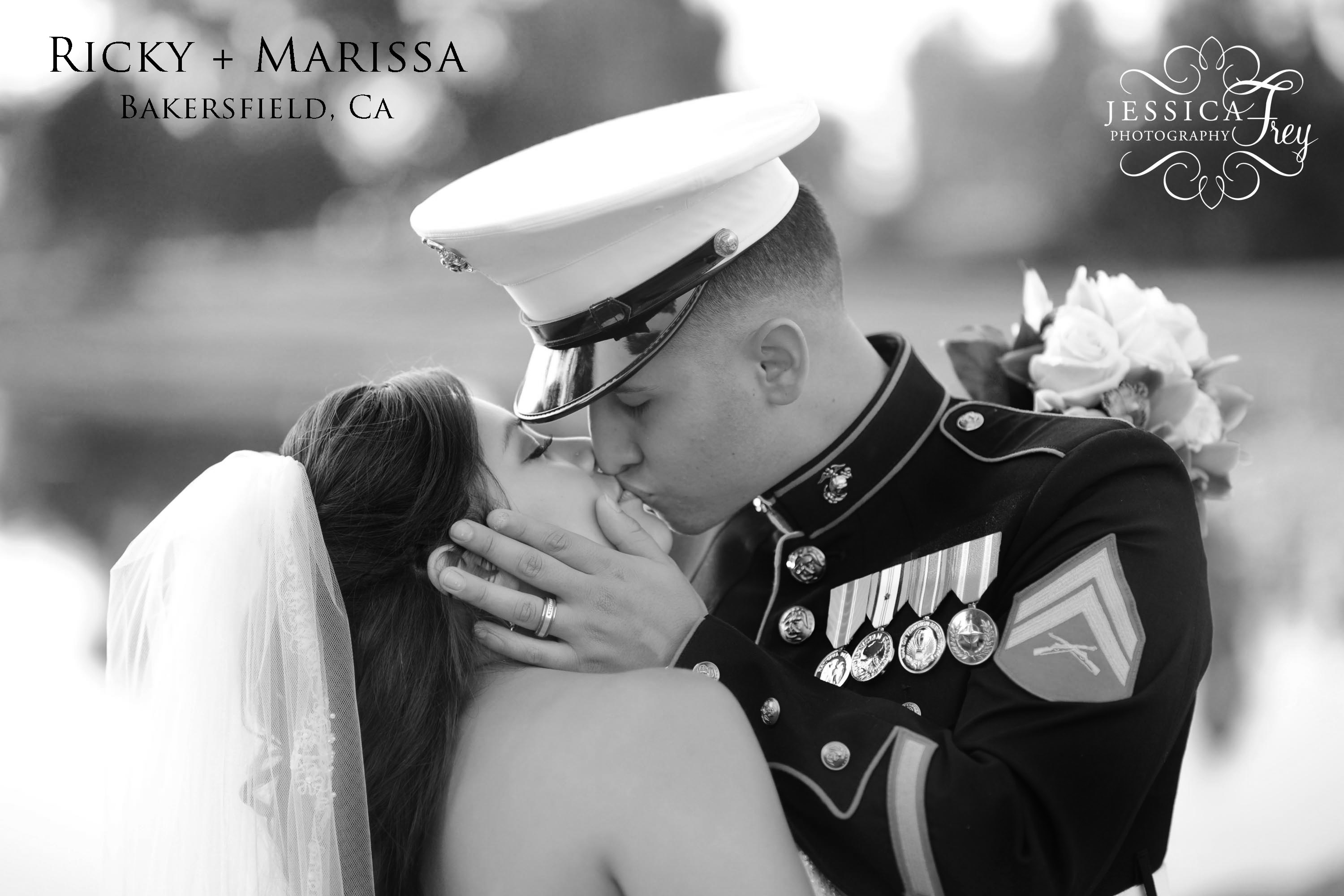 wedding picture poses must haves usmc wedding band 98 best images about Wedding picture poses Must haves on Pinterest Dress blues Wedding and Detroit michigan