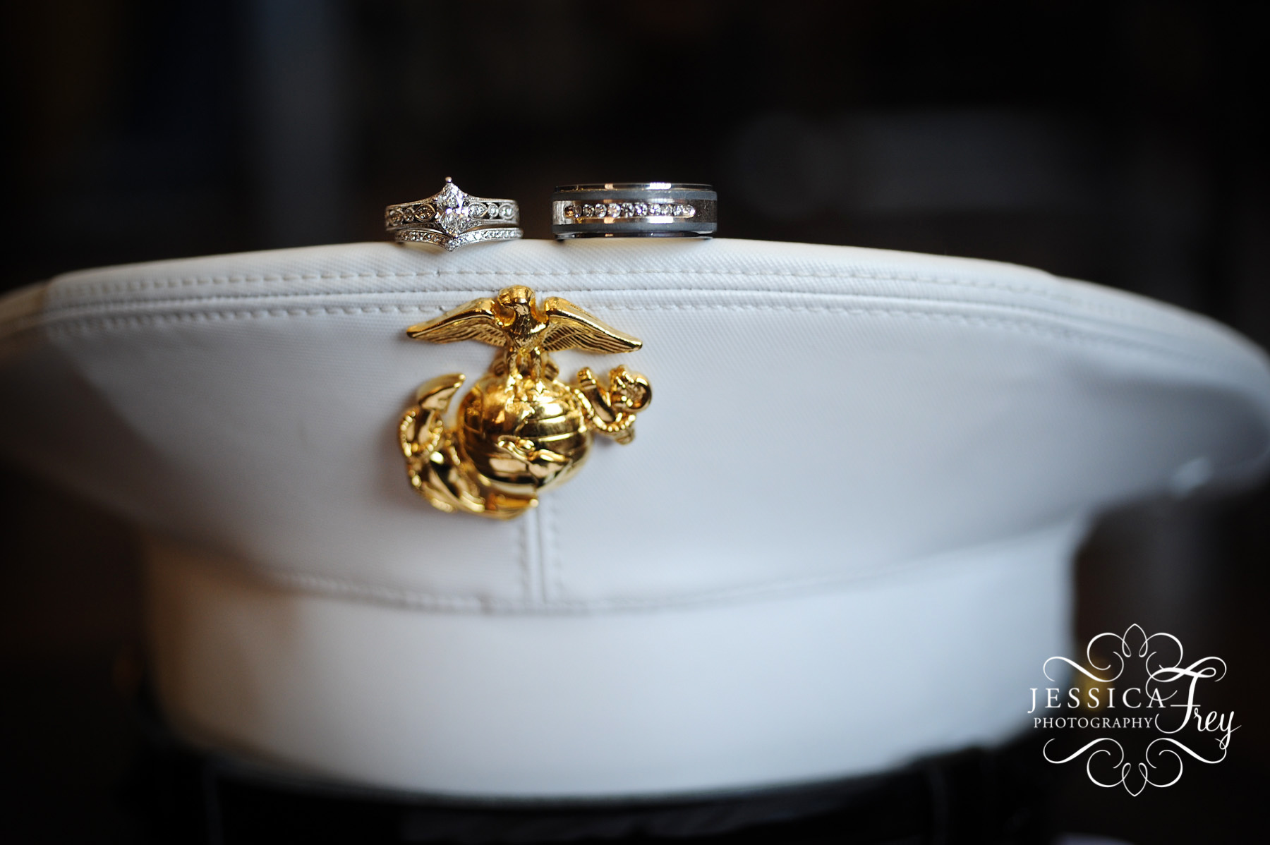 marine corps wedding rings mens usmc wedding band Us Marine Corps Wedding Rings