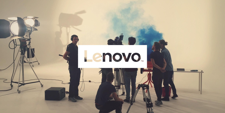 Lenovo-Goodweird