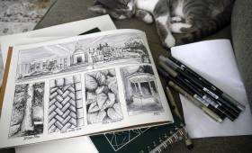 Salem Sketchers