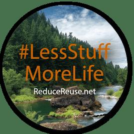 less-stuff-more-life