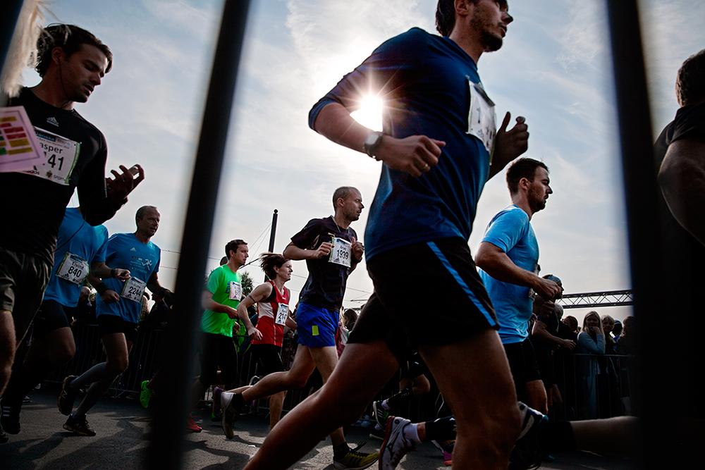 Oslo_maraton_JS_web