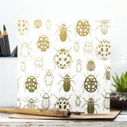 I Like Big Bugs-Edit-Jessica Wilde Design 2016 ©-2