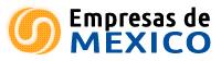 logo-empresas-de-mexico