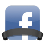 facebook-memorialization-request