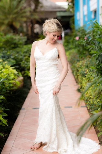 tropical beach destination wedding jamaican wedding dresses destination wedding dress