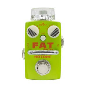 Fat_Front_Hi_JETLAGAUDIO.CL