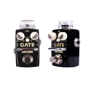 Gate_JETLAGAUDIO.CL