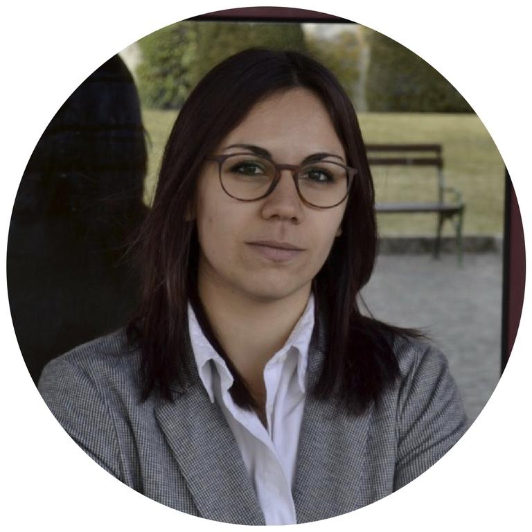 Elena Giotta