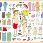 oblečení-300x2451
