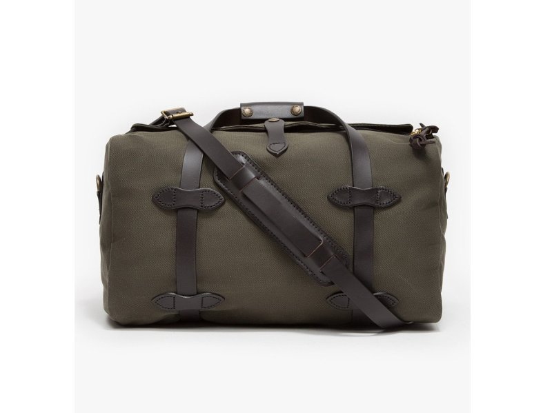 Large Of Small Duffle Bag