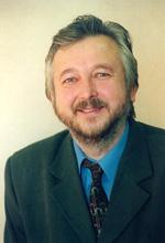 Michael Kravcik