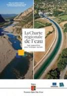 CHARTE_REGIONALE_DE_LEAU