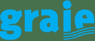 logo_graie