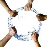 ob_f6622a_gestion-sociale-eau