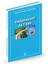 vademecum-eau_70