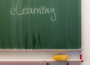 e-learning-comment-choisir-formation-en-ligne-1