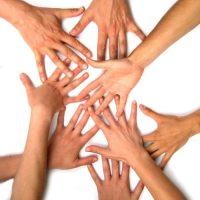 Idée de jeu de soirée entre potes : le Clap, Clap, Signe