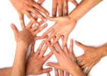 Jeu de soirée : Clap Clap Sign