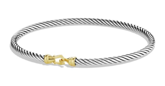 david-yurman-silver-cable-buckle-bracelet-with-gold-product-1-16710430-0-175349210-normal