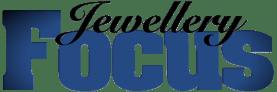 JewelleryFocus_Logo1