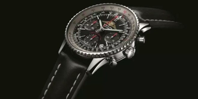Navitimer AOPA_black background2_6305