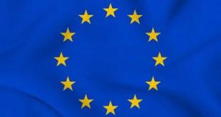 europe-253311_1280