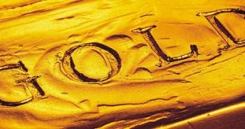 gold_rush