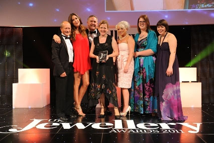 jewellery_awards_2011