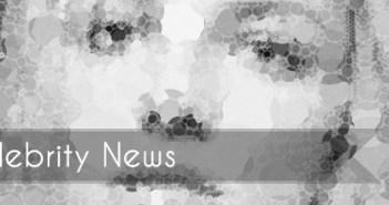 Celebrity Jewellery News - Jewellery Monthyly