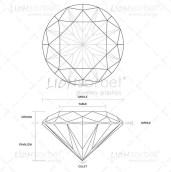 Diamond_Anatomy_02_1024x1024