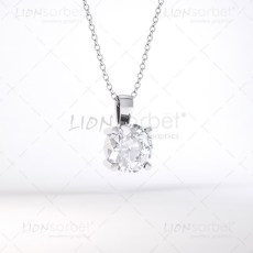 Diamond_Pendant_White_Gold_SideView_Shadow_1024x1024