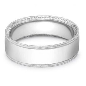 designer-mans-wedding-ring