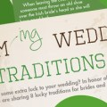 Charming_wedding_traditions