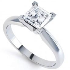 square-shaped-diamond-ring