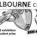 melbourne_cufflink_exhibition
