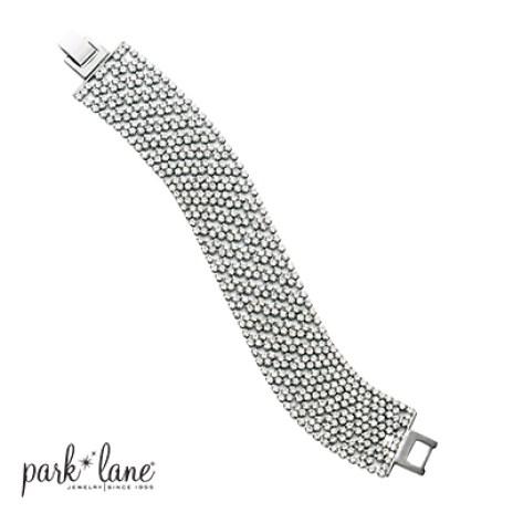 parklanejewellery