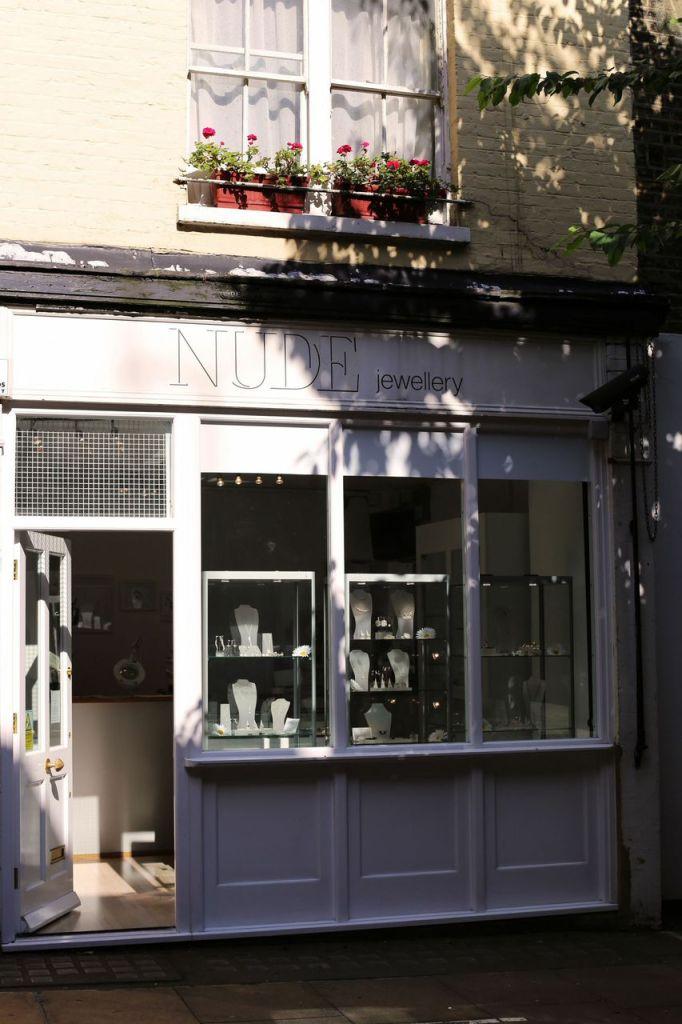 nude_jewellery_london