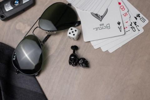 KARV-Cufflinks-Skulls-Black-Lifestyle-Player